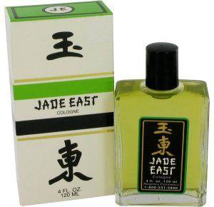 Jade East Cologne, de Regency Cosmetics · Perfume de Hombre