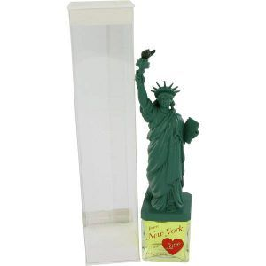 Statue Of Liberty Perfume, de unknown · Perfume de Mujer