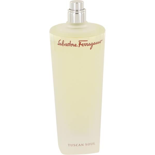 perfume Tuscan Soul Cologne
