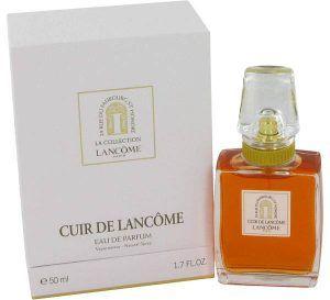 Cuir De Lancome Perfume, de Lancome · Perfume de Mujer