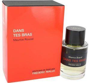 Dans Tes Bras Perfume, de Frederic Malle · Perfume de Mujer