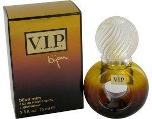 Bijan Vip Cologne, de Bijan · Perfume de Hombre
