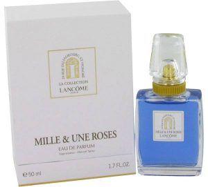 Mille Une Roses Perfume, de Lancome · Perfume de Mujer