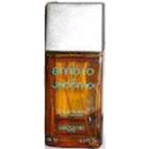 Ambro De Jacomo Cologne, de Jacomo · Perfume de Hombre
