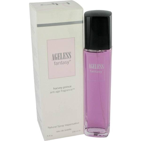 perfume Ageless Fantasy Perfume
