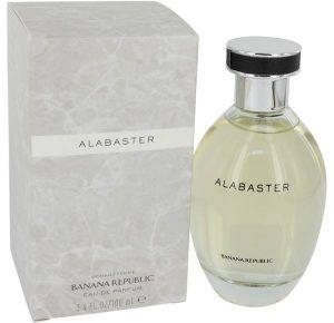 Alabaster Perfume, de Banana Republic · Perfume de Mujer