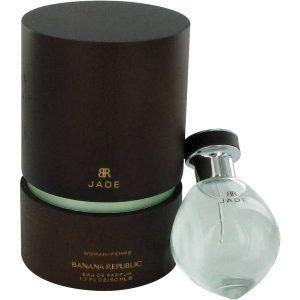 Jade Perfume, de Banana Republic · Perfume de Mujer