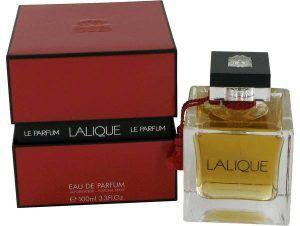 Lalique Le Parfum Perfume, de Lalique · Perfume de Mujer