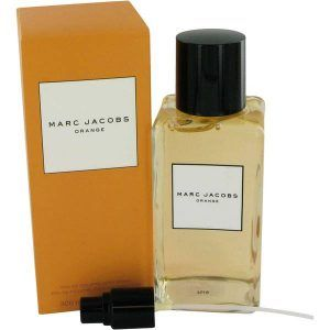 Marc Jacobs Orange Perfume, de Marc Jacobs · Perfume de Mujer