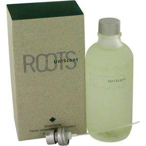 Roots Cologne, de Coty · Perfume de Hombre