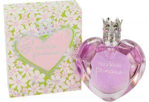 Vera Wang Flower Princess Perfume, de Vera Wang · Perfume de Mujer