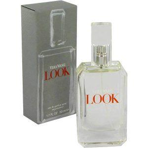 Vera Wang Look Perfume, de Vera Wang · Perfume de Mujer