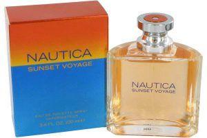Nautica Sunset Voyage Cologne, de Nautica · Perfume de Hombre