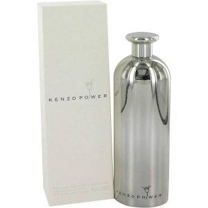 Kenzo Power Cologne, de Kenzo · Perfume de Hombre