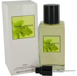 Marc Jacobs Fig Perfume, de Marc Jacobs · Perfume de Mujer