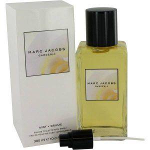 Marc Jacobs Gardenia Perfume, de Marc Jacobs · Perfume de Mujer