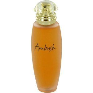 Ambush Perfume, de Dana · Perfume de Mujer