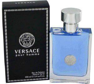 Versace Pour Homme Cologne, de Versace · Perfume de Hombre