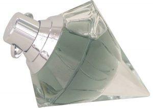 Wish Turquoise Diamond Perfume, de Chopard · Perfume de Mujer
