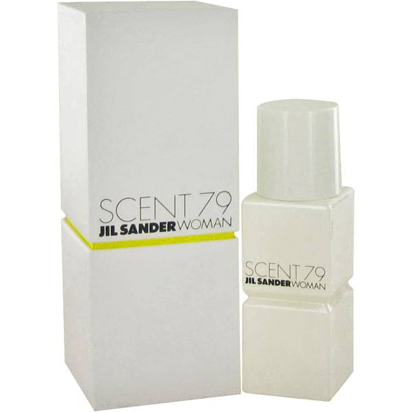 perfume Scent 79 Perfume
