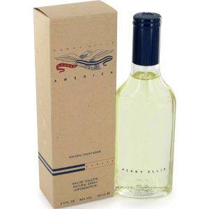 America Cologne, de Perry Ellis · Perfume de Hombre