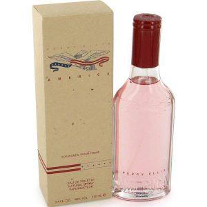 America Perfume, de Perry Ellis · Perfume de Mujer