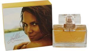 Halle Perfume, de Halle Berry · Perfume de Mujer
