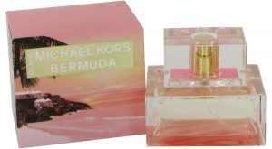 Island Bermuda Perfume, de Michael Kors · Perfume de Mujer
