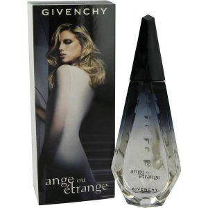 Ange Ou Etrange Perfume, de Givenchy · Perfume de Mujer
