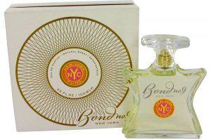 New York Fling Perfume, de Bond No. 9 · Perfume de Mujer
