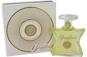 Eau De Noho Perfume, de Bond No. 9 · Perfume de Mujer