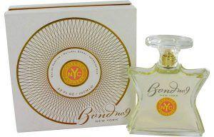 Chelsea Flowers Perfume, de Bond No. 9 · Perfume de Mujer