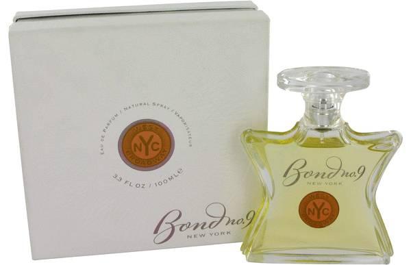 perfume West Broadway Perfume