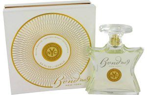 Madison Soiree Perfume, de Bond No. 9 · Perfume de Mujer