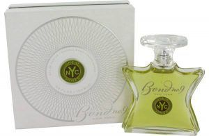 Great Jones Perfume, de Bond No. 9 · Perfume de Mujer