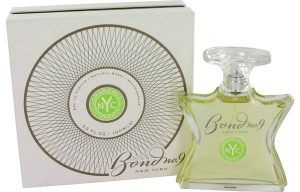 Gramercy Park Perfume, de Bond No. 9 · Perfume de Mujer
