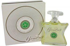 Central Park Perfume, de Bond No. 9 · Perfume de Mujer