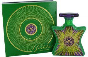 Bleecker Street Perfume, de Bond No. 9 · Perfume de Mujer