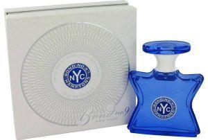 Hamptons Perfume, de Bond No. 9 · Perfume de Mujer