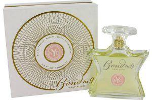 Park Avenue Perfume, de Bond No. 9 · Perfume de Mujer