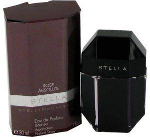 Stella Rose Absolute Perfume, de Stella McCartney · Perfume de Mujer
