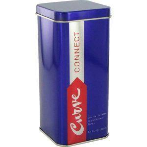 Curve Connect Perfume, de Liz Claiborne · Perfume de Mujer