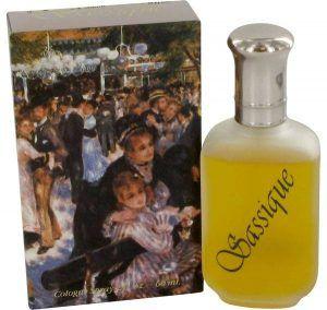 Sassique Perfume, de Regency Cosmetics · Perfume de Mujer