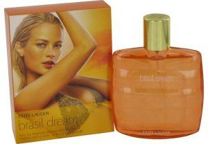 Brasil Dream Perfume, de Estee Lauder · Perfume de Mujer