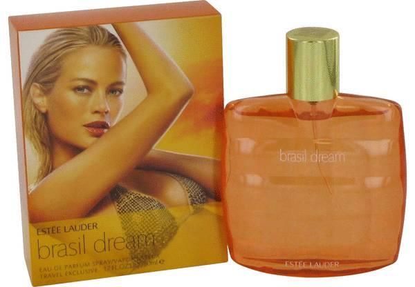 perfume Brasil Dream Perfume