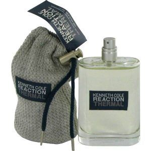 Thermal Reaction Cologne, de Kenneth Cole · Perfume de Hombre