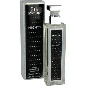 5th Avenue Nights Perfume, de Elizabeth Arden · Perfume de Mujer