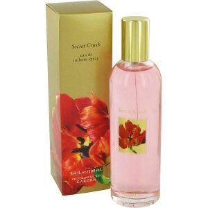 Secret Crush Perfume, de Victoria's Secret · Perfume de Mujer