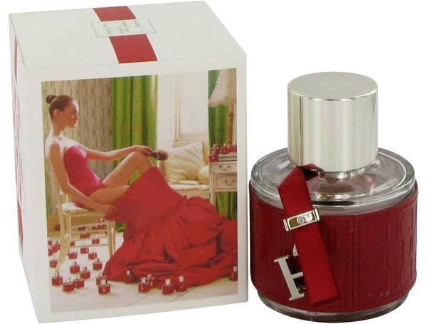 perfume Ch Carolina Herrera Perfume