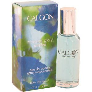 Calgon Take Me Away Morning Glory Intense Perfume, de Calgon · Perfume de Mujer